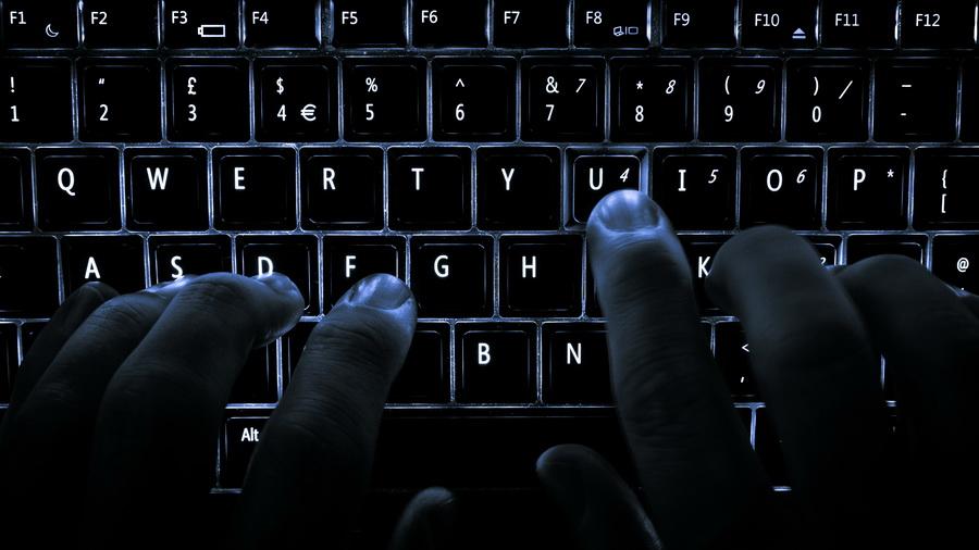 В Беларуси будут судить африканского киберпреступника, который за три года смог похитить более 70 тысяч долларов