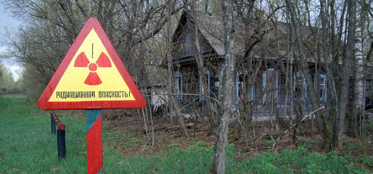 Чернобыльские переселенцы: «Это было похоже на войну, только не стрелял никто»