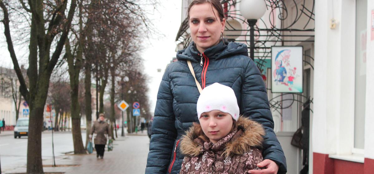 «Боюсь, что и там мы будем чужими» – три истории жителей Донецкой области, переехавших в Барановичи