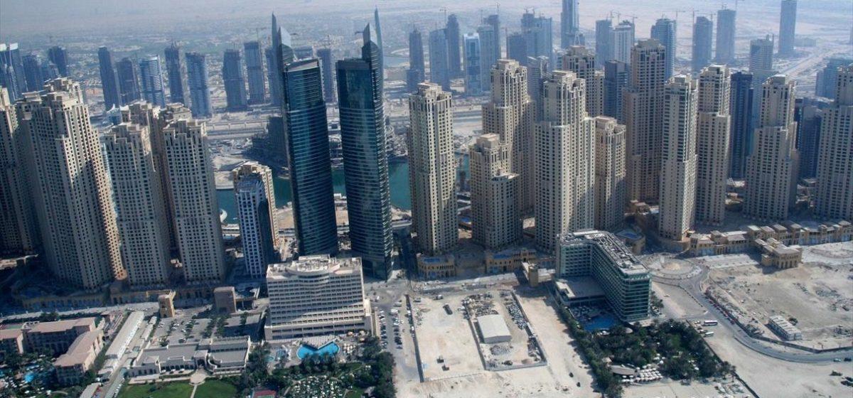 В Барановичах осудили девушку, которая украла у своего парня $1800 и улетела на эти деньги в Дубай
