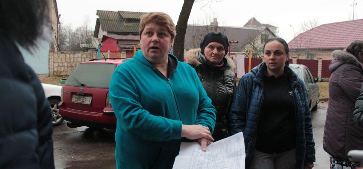 «Греются одни, а платят все». Жители общежития борются за то, чтобы не оплачивать чужую электроэнергию