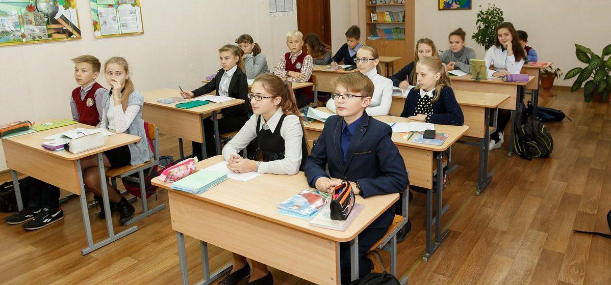Беларусь готовится узнать правду о собственной системе образования