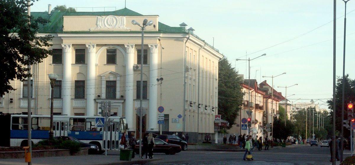 В Барановичах пройдет фестиваль гидов «Между прошлым и будущим»
