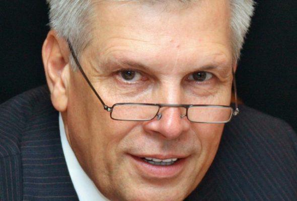 Глава Россельхознадзора отказался работать с Беларусью после угроз Лукашенко