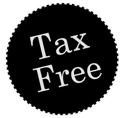 Польша снижает сумму для «tax free»
