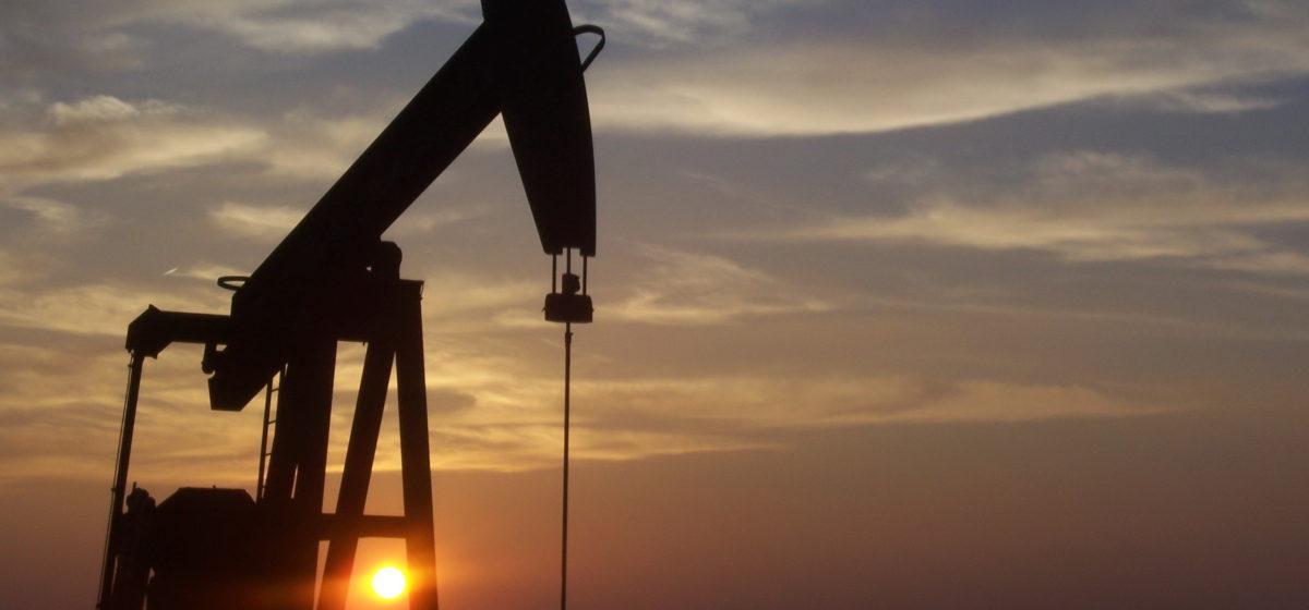Экономист: «В воздухе запахло не только нефтью, но и политикой»