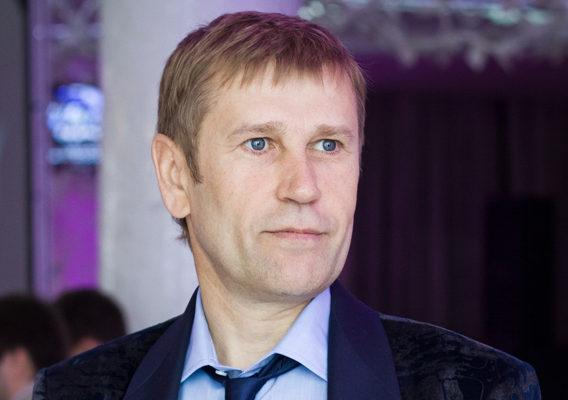 Правоохранители задержали одного из крупнейших бизнесменов Беларуси