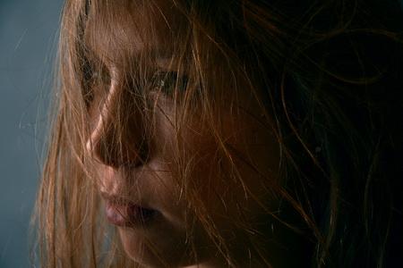Минчанка, которую осудили на 12 лет за перевозку экстази, вербовала проституток на Кипр