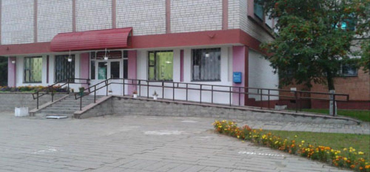 Какими онкологическими заболеваниями чаще всего болеют в Барановичском регионе