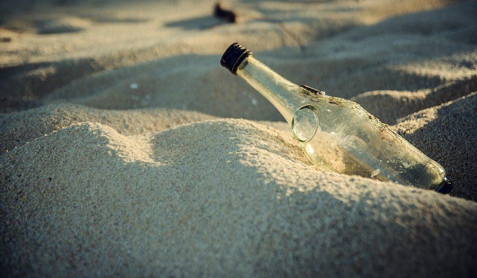 За 2016 год белорусы стали меньше пить