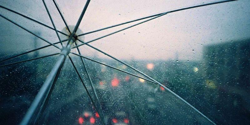 Метеорологи рассказали, какой будет погода в Барановичах на этой неделе