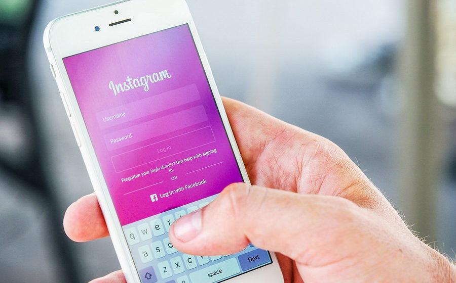 ESET обнаружила на Google Play новый вирус, который перехватывает пароли от мобильного банка, Facebook и Instagram