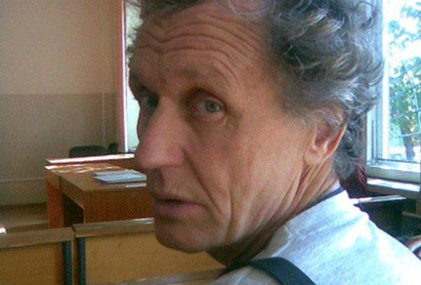 Черноуса судят за ложное сообщение в милицию о пьянстве в Барановичском райисполкоме