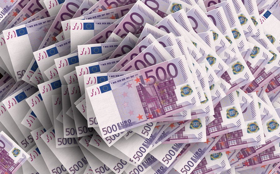 В Гомеле итальянец выманил у знакомого более 100 тысяч евро