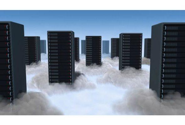 Облачный сервер VPS — сохранность и безопасность информации