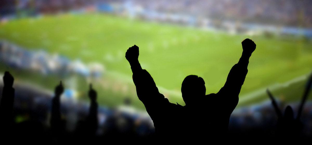 Болельщикам-хулиганам запретят приходить на стадионы Беларуси