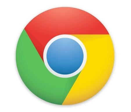 В новой Android-версии Chrome появились новые «фишки», делающие браузер более быстрым и удобным