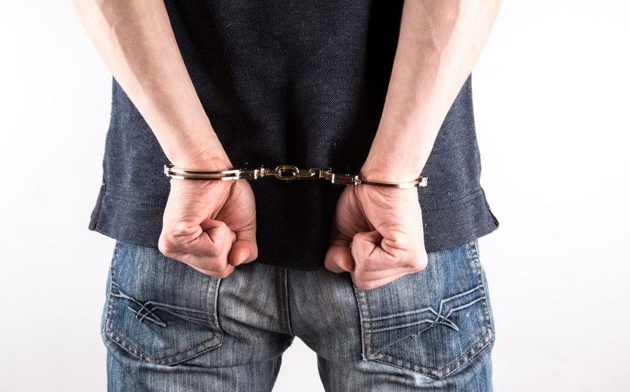 В Бресте приговорили к четырем годам бывшего милиционера, который взял взаймы и не вернул 400 тысяч долларов