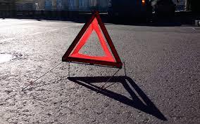 В Барановичах легковой автомобиль на переходе сбил школьницу