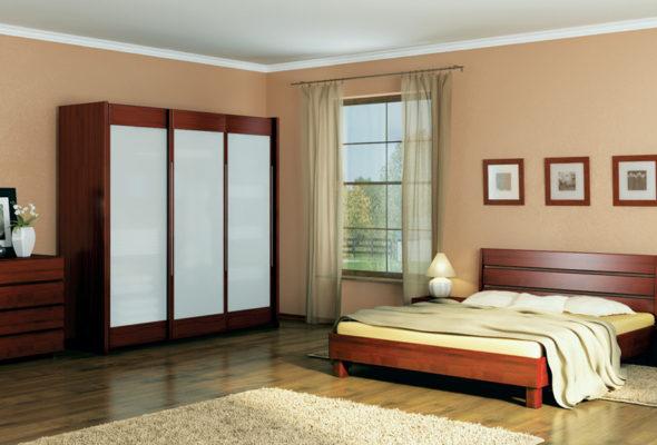 Мебель для каждого по доступным ценам