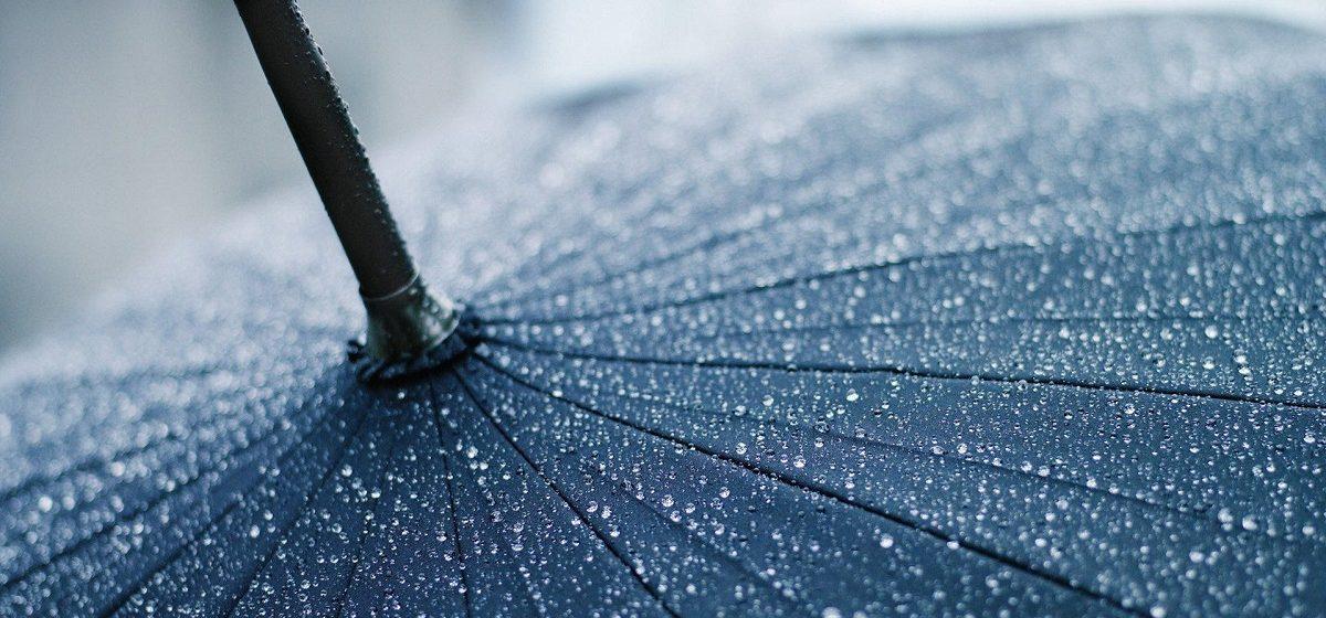 Метеорологи рассказали, какая будет погода в Барановичах на Пасху