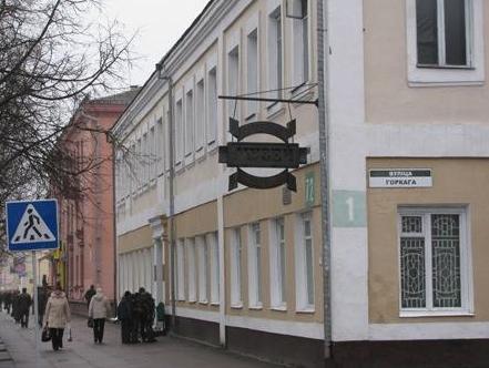 В Барановичах организовали экскурсии по предприятиям города