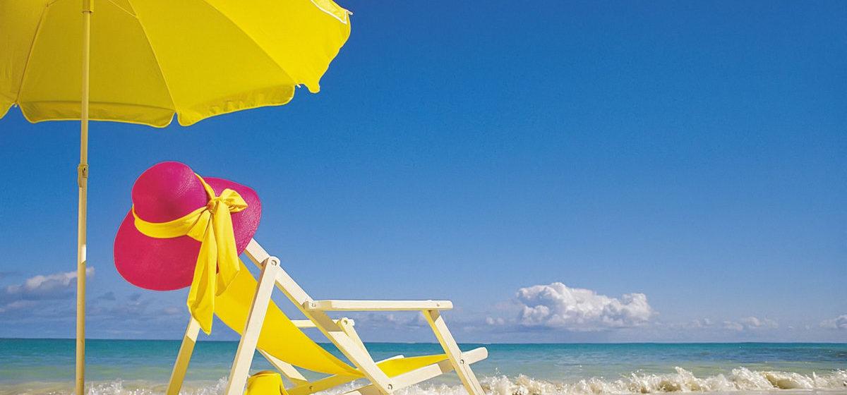 БЖД к сезону отпусков открывает к морю новый маршрут