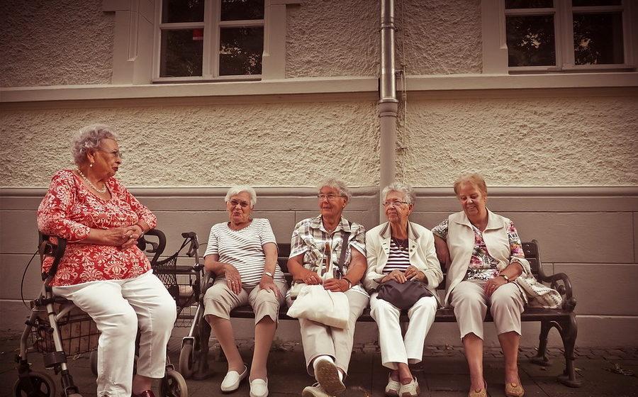 В Беларуси вводят новые пенсионные удостоверения