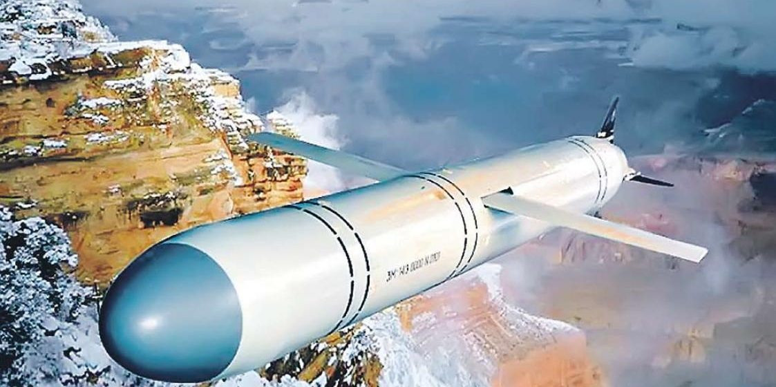 Россия и Иран пообещали применить силу в ответ на любую агрессию США в Сирии