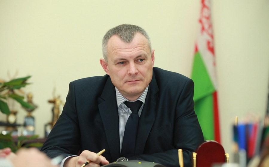 Министр внутренних дел о пьяных водителях: «Лишение прав вплоть до пожизненного»