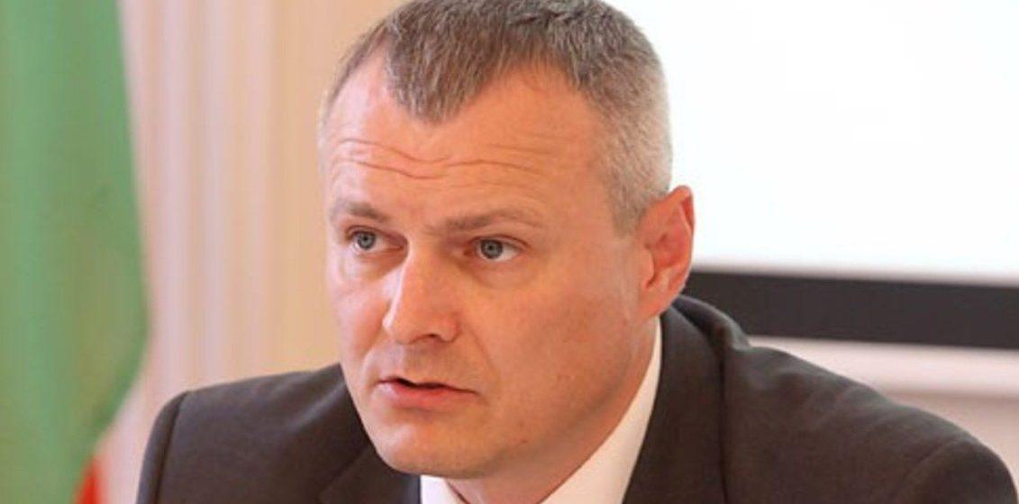 Глава МВД о новом в законе о массовых мероприятиях: это жесточайшая либерализация