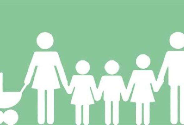 Больше полутысячи барановичских семей обратились за семейным капиталом