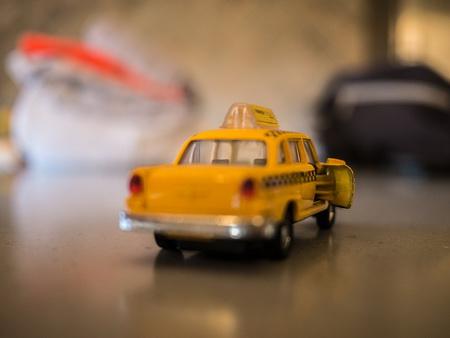 В России могут разрешить работать водителям и таксистам с белорусскими правами