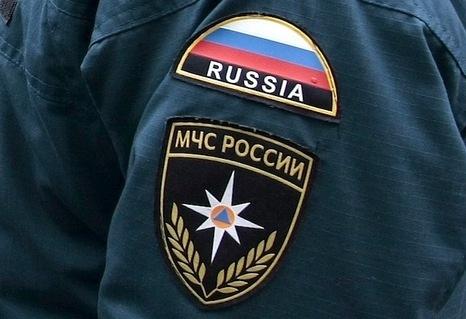 В жилом доме в Санкт-Петербурге обезвредили бомбу