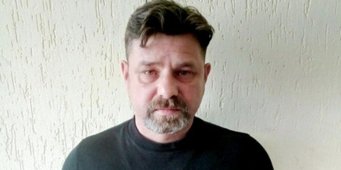 Мошенник под видом священника освящал квартиры минчан и «разводил» их на деньги