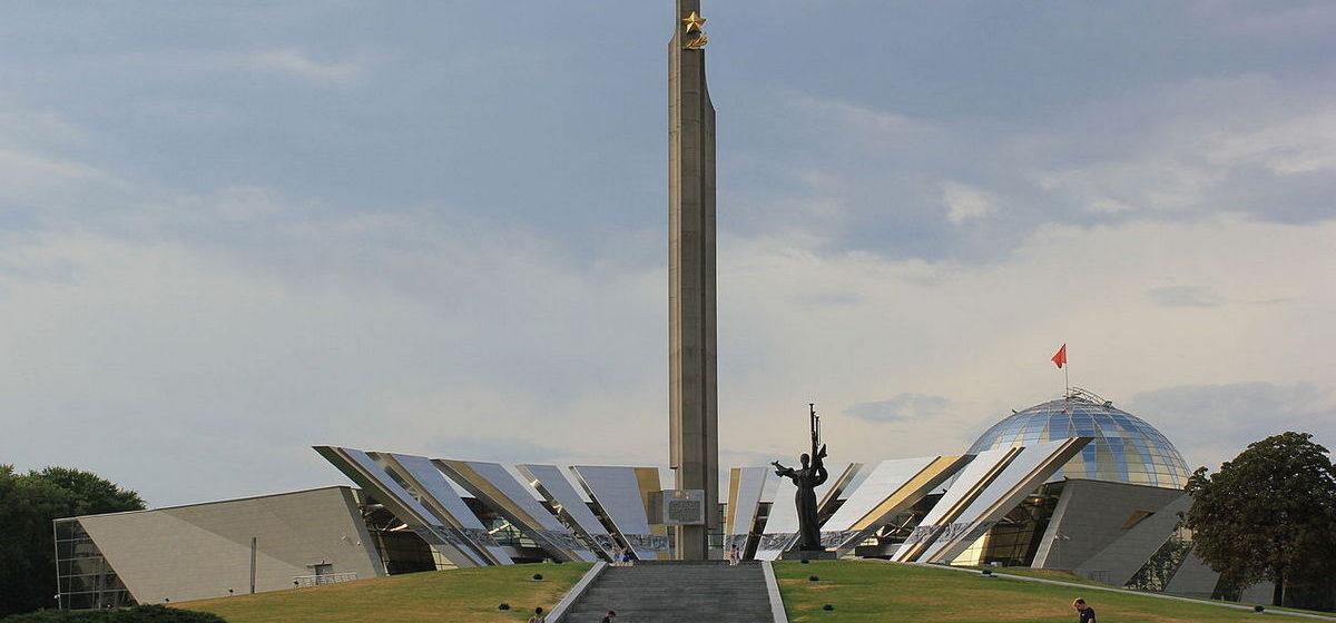 Названы самые популярные музеи Беларуси