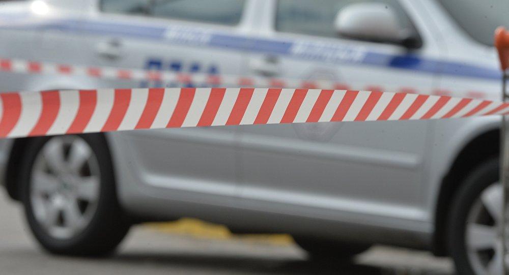 Сотрудник Следственного комитета застрелился в Бресте
