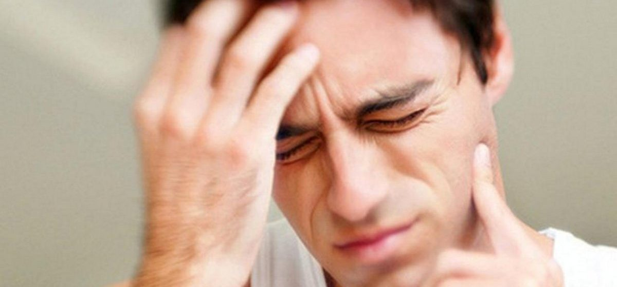 Как быстро и надежно избавиться от зубной боли в домашних условиях