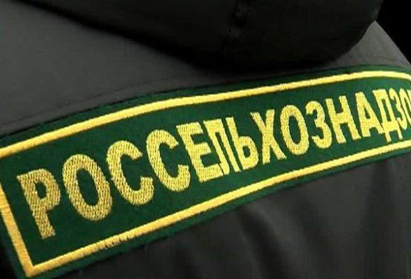 Россия сняла ограничения с девяти белорусских предприятий и ввела против трех