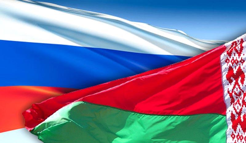 Большинство белорусов хотят, чтобы Беларусь была независимой, но, выбирая между ЕС и РФ, предпочтение отдают России