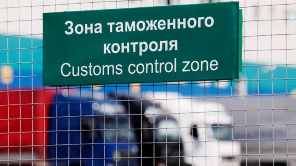 В Беларуси и других странах ЕАЭС хотят снизить нормы беспошлинного ввоза товаров
