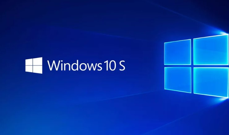 Microsoft представила новую Windows и ноутбук, «живущий» 14 часов без подзарядки