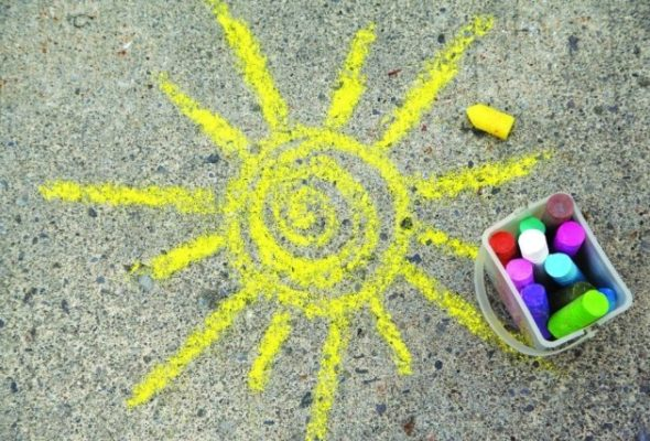 Более 3800 барановичских детей пройдут оздоровление в школах на летних каникулах