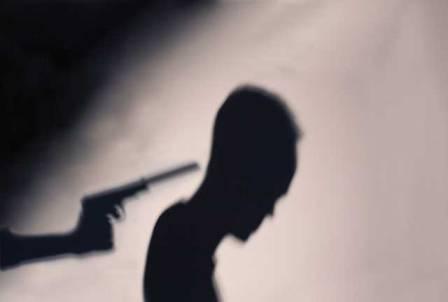 Европейский союз призвал Беларусь отказаться от смертной казни
