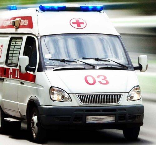 В Буда-Кошелево после физкультуры умер 18-летний учащийся колледжа