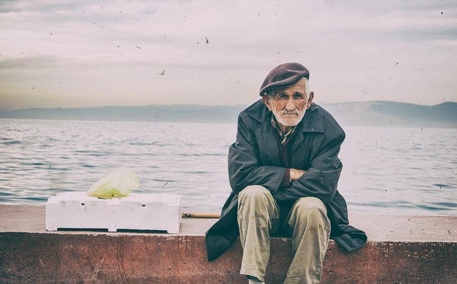 Специалисты считают, что в Беларуси неизбежно новое повышение пенсионного возраста