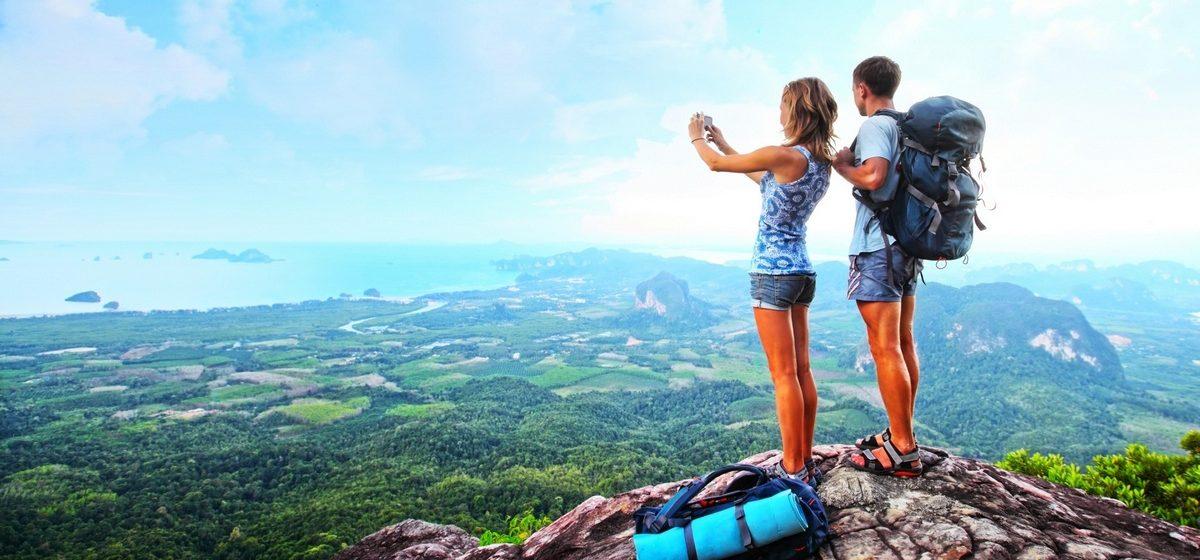 Появилась вакансия путешественника с зарплатой в 2,5 тысячи евро в месяц