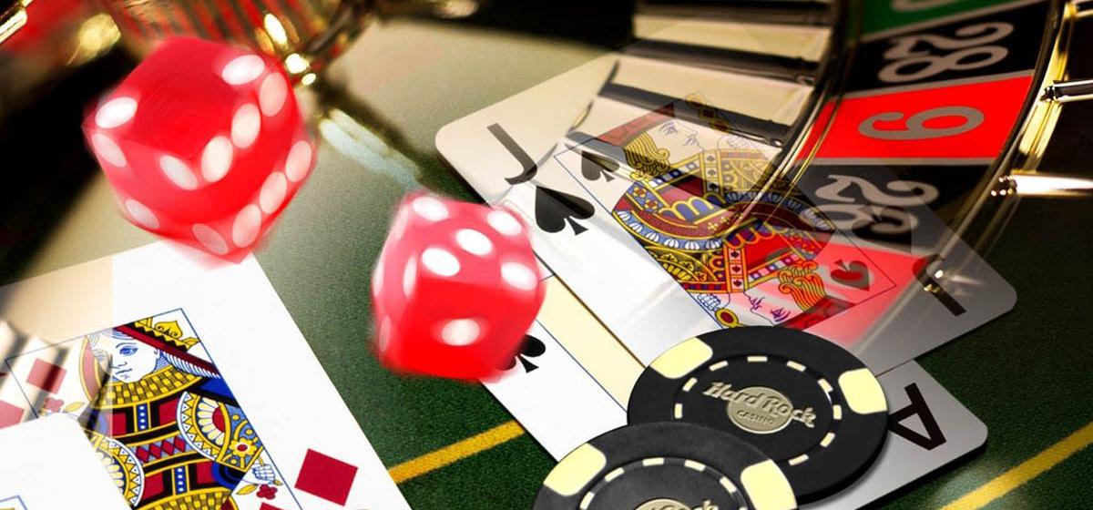 Несовершеннолетний проиграл в казино плагин на казино itemslotmachine