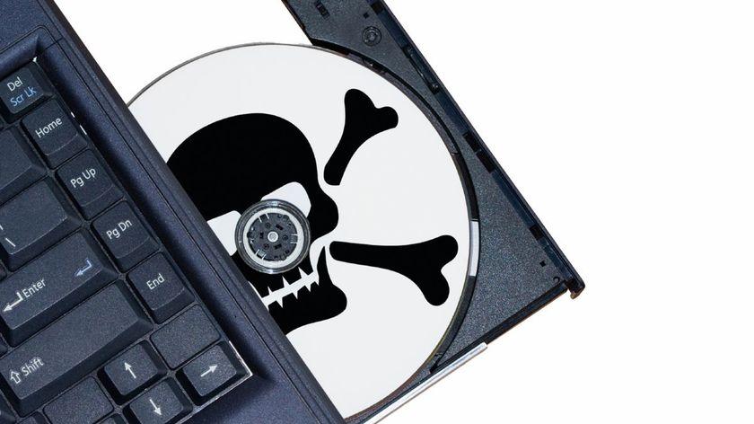 Беларусь заняла первое место в рейтинге самых «пиратских» стран
