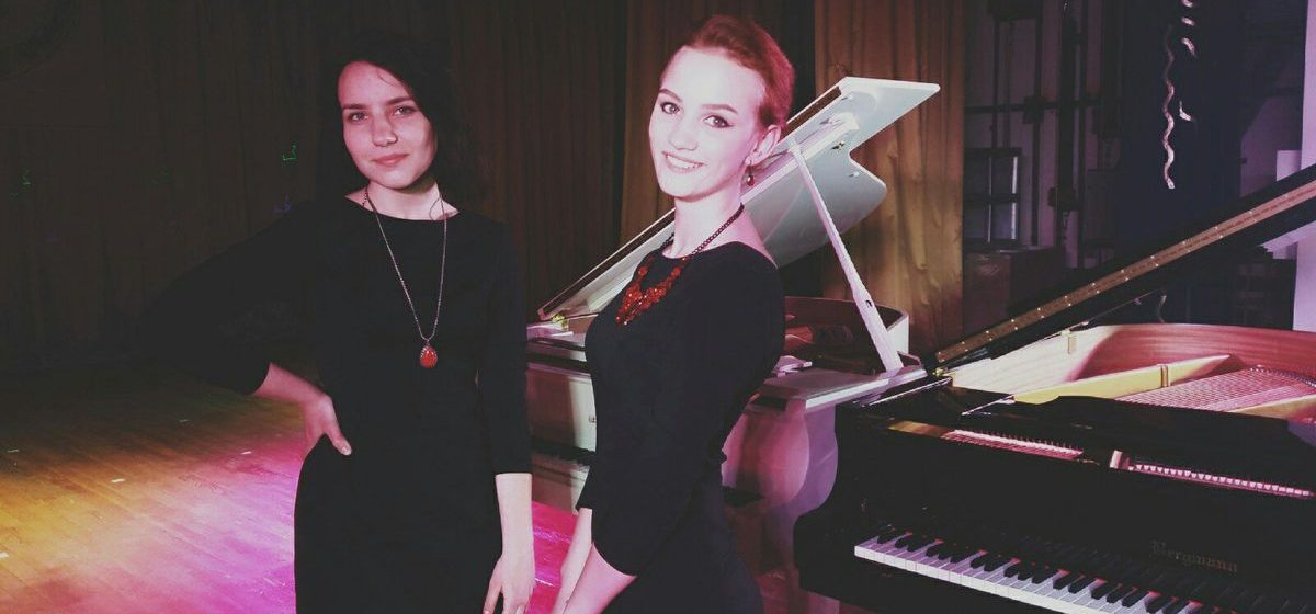 Барановичские музыканты вернулись с республиканского конкурса с пятью дипломами